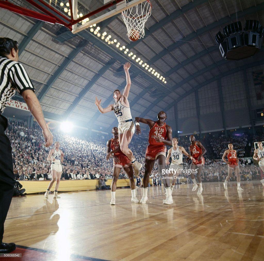 Basketball Games Unblocked Basketballoperations Key 8711933560 Ncaa Final Four Basketball Park Basketball