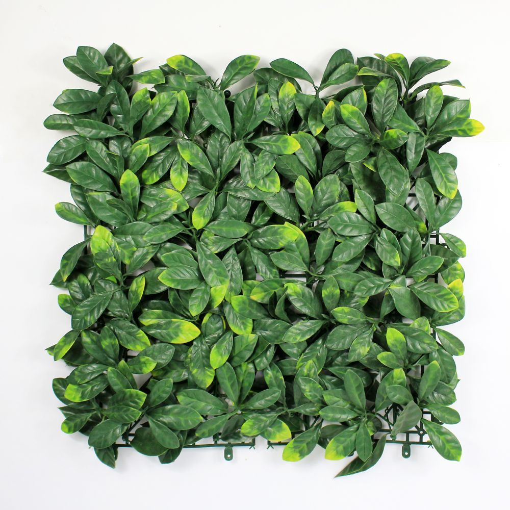 Check Our Artificial Berry Foliage Hedges They Are Perfect For Any Green Wall Privacy S Artificial Plant Wall Artificial Plants Decor Small Artificial Plants