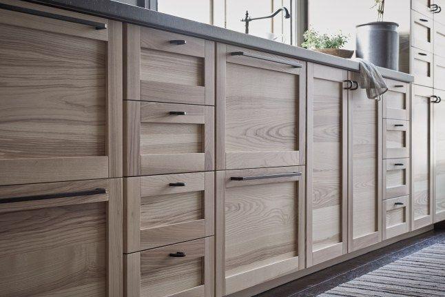 Diy Keuken Ikea : New ikea torham series ik love this more konyha ekkor