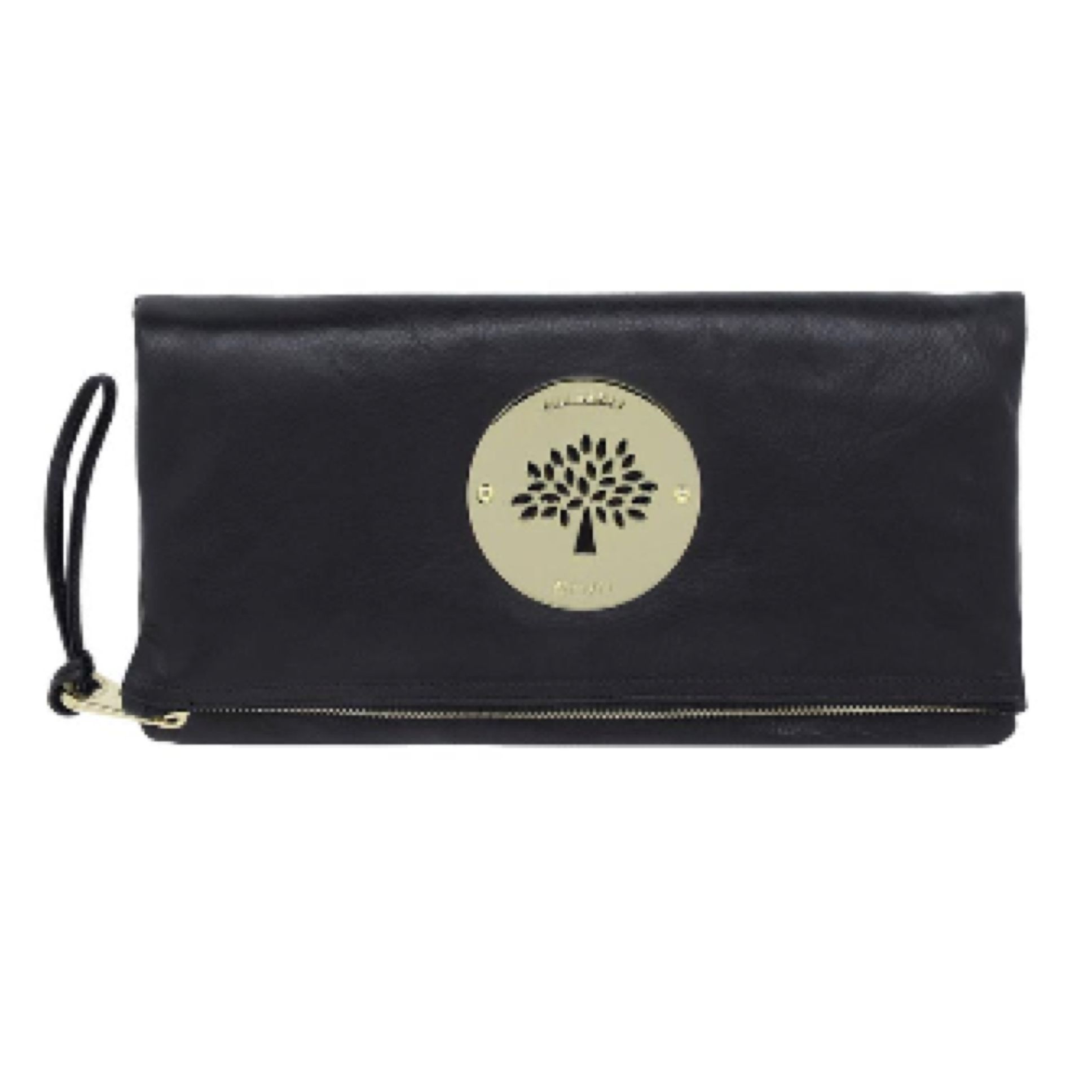 e6e6cb6538 Mulberry Daria Foldover Clutch | Outfitted | Mulberry bag, Mulberry ...