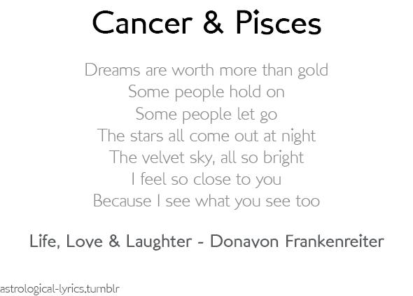 astrological behind you lyrics