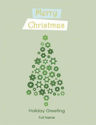 Custom Holiday Print Templates By Overnight Prints Merry Christmas Christmas Holiday Greetings Greeting Card Template Holiday Prints