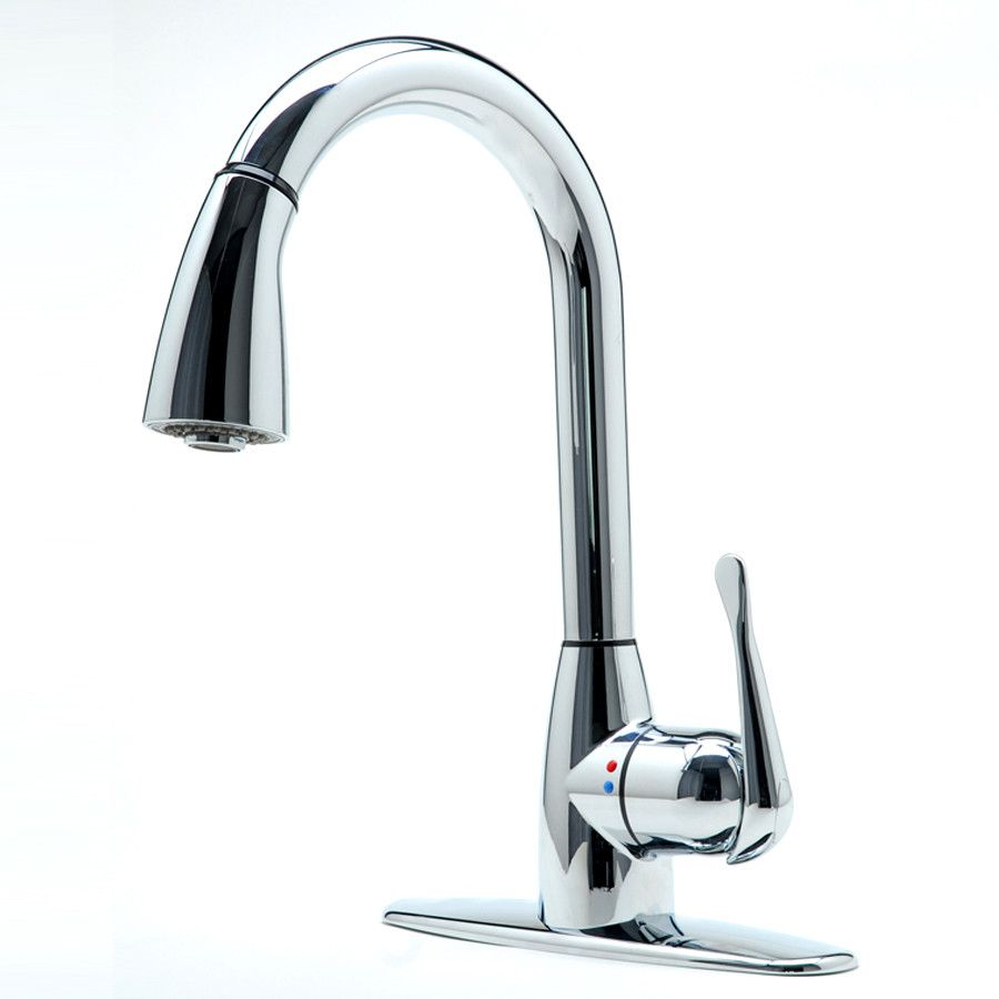Kitchen Faucets Wayfair Kitchen Design Pinterest Kitchen Faucets - Wayfair kitchen faucets