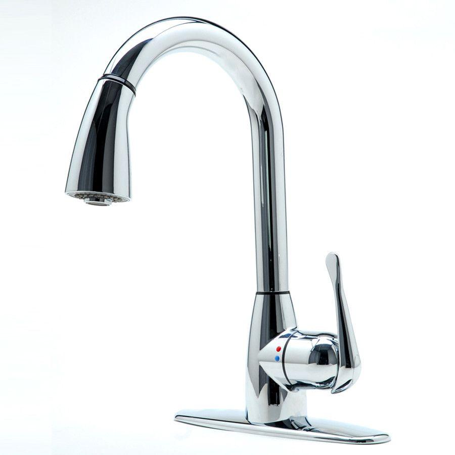 Kitchen Faucets Wayfair Kitchen Design Pinterest Kitchen Faucets - Wayfair kitchen faucets
