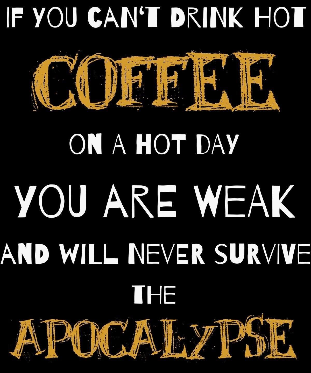 Pin by Lisa Kozero on Coffee and wine... Oh so devine