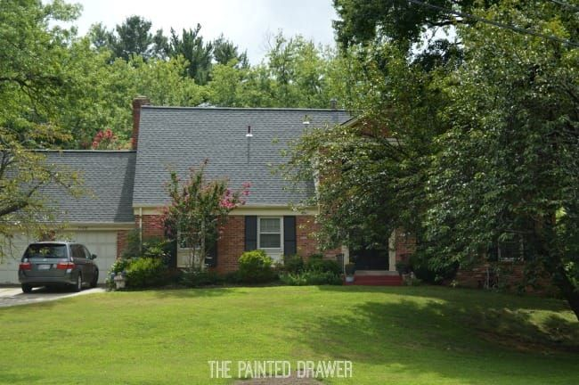 Best Georgetown Gray Certainteed Success Roof Shingle 400 x 300