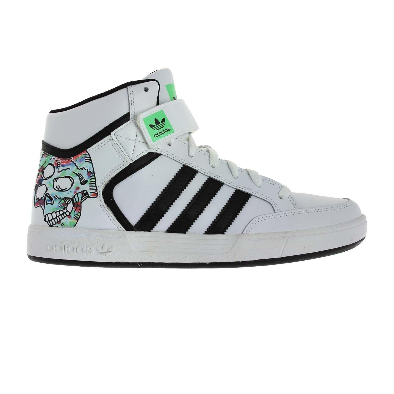 quality design 8f769 976de Adidas Originals Varial Mid (C76972)