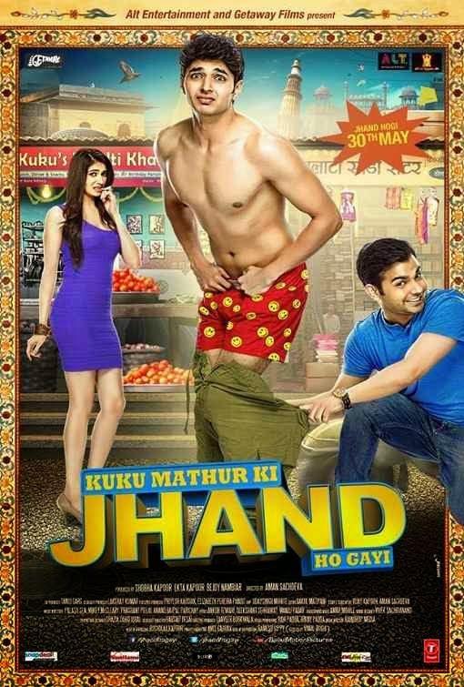 Life of Kukku in hindi full movie free download
