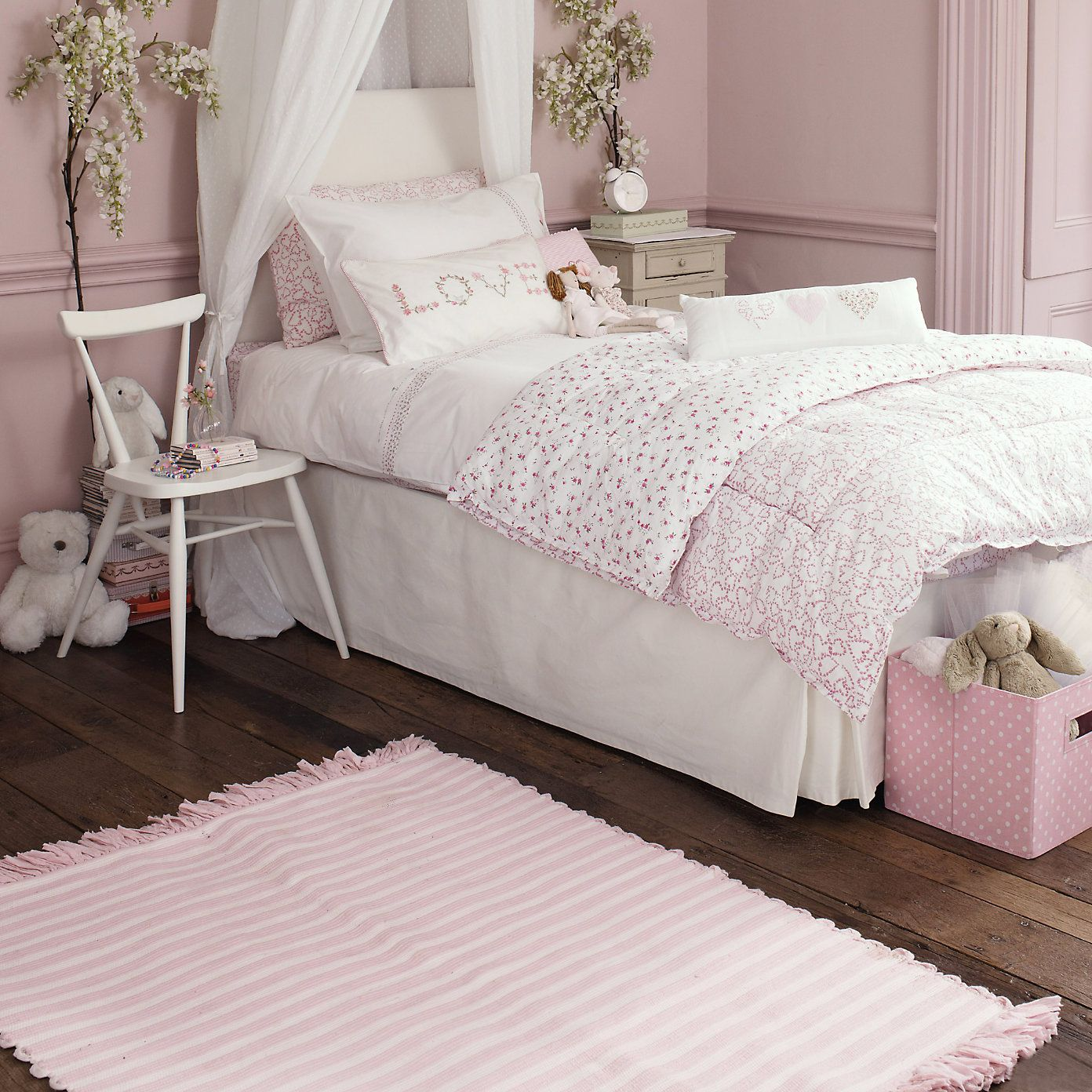 Shabby Chic Bedrooms Adults: Buy Childrens Bedroom > Childrens Bedroom Accessories