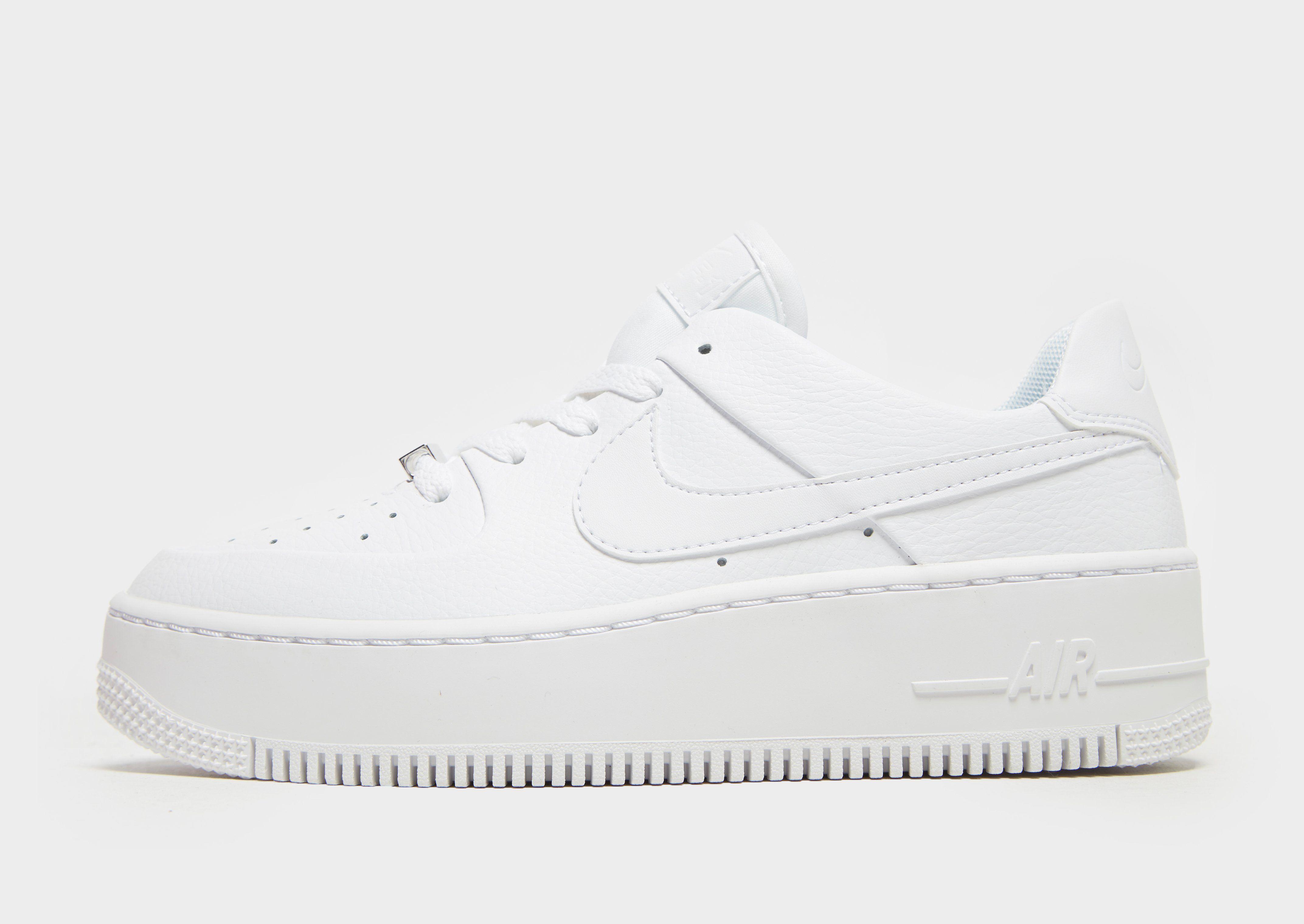 Nike Air Force 1 Sage Low DamenOnline-Shoppen für Nike Air ...
