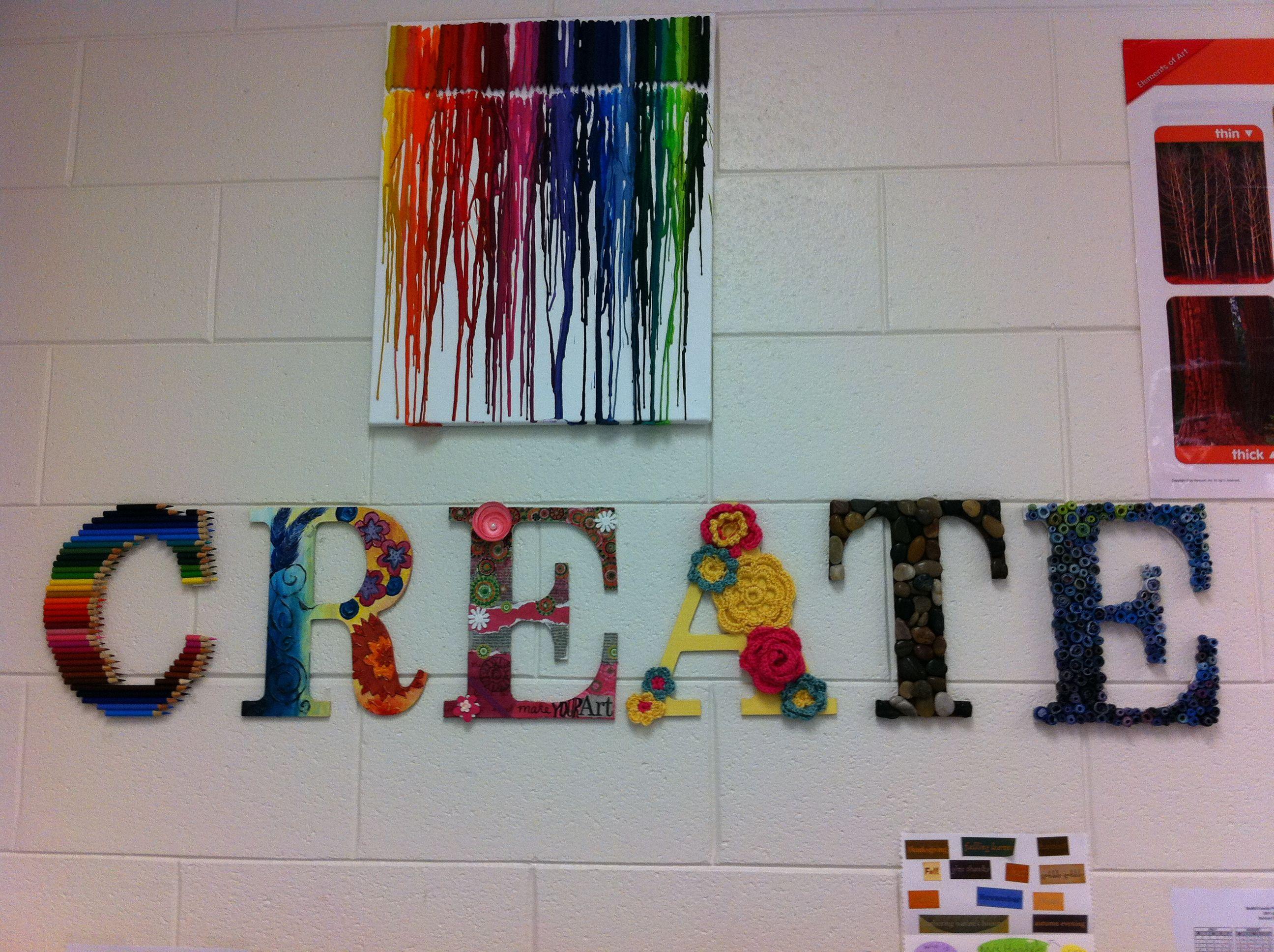 Pin By Ms Artsy Fartsy On Art Ed Art Classroom Decor Art Room Art Classroom