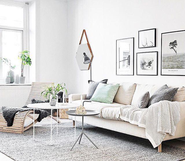 #interior #inredning #inspohome #interiorinspo #home #interiordesign #inredningsdetaljer #detaljer #design #decor #art #såhimlafint #heminredning #inredningsdesign #inredningsinspiration #livingroom #vardagsrum #alvhem