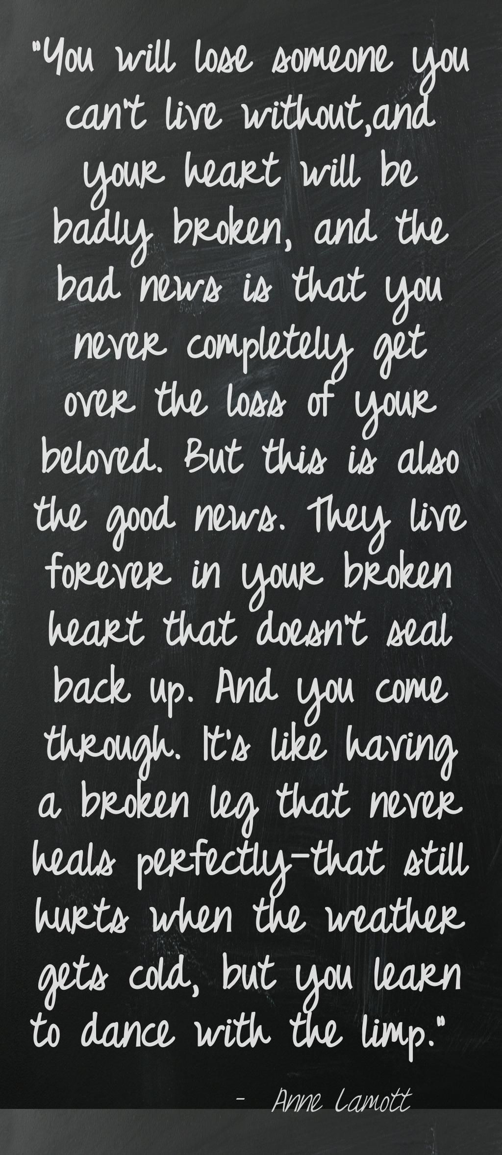 Pinstamatic Get More From Pinterest Grief Quotes Quotes About Moving On Quotes