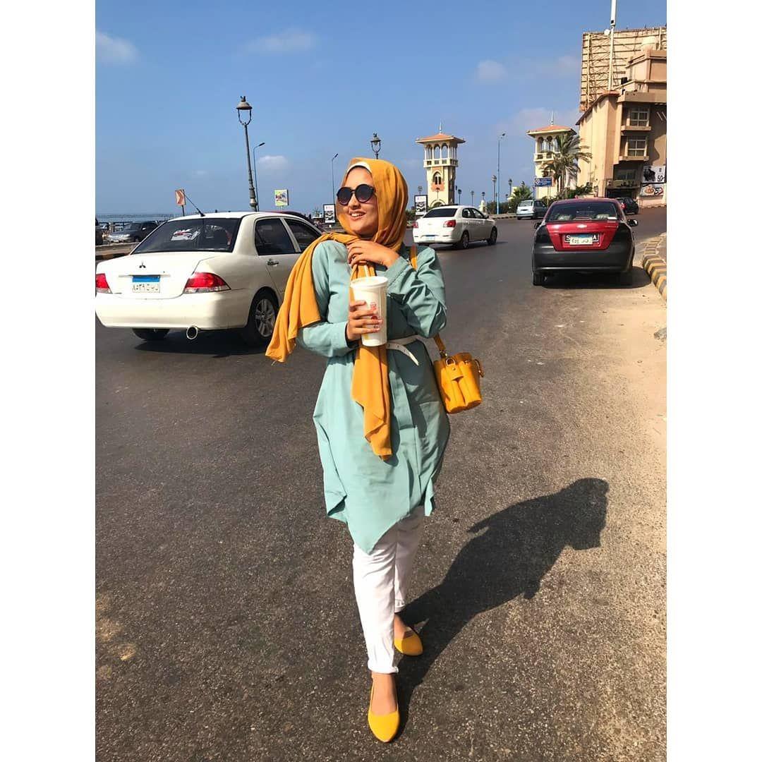 Photo of Fashion 2019 New Moda Style – fashion