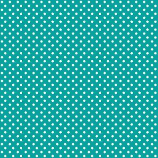 1b42baf4f68 Kit Digital de Papéis poa grátis para baixar - Cantinho do blog Layouts e  Templates para Blogger