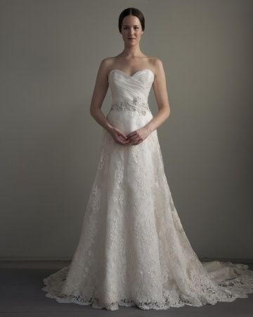 A-Line | Bridal Gowns | Pinterest | Wedding dress, Wedding and Gowns