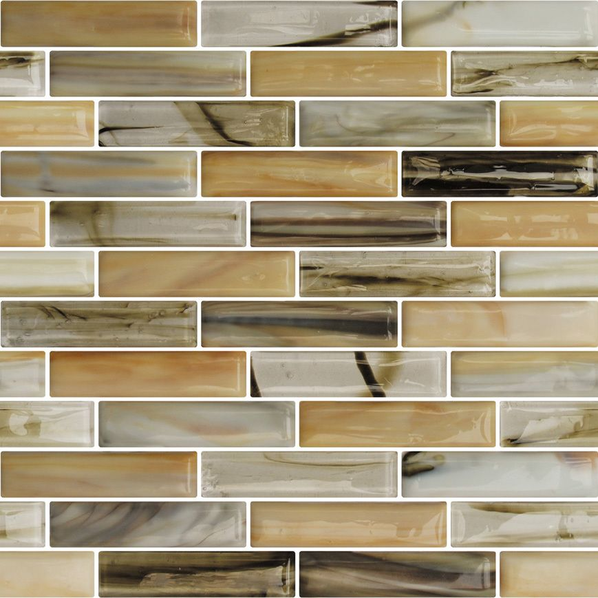 Pin by Discount Glass Tile Store on Hirsch Sonic Fusion
