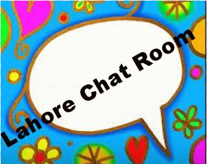 free online chat no sign up