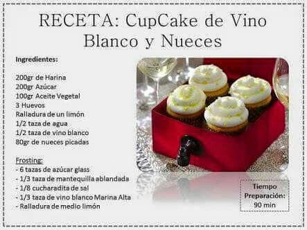 0510769ddda3752e1c37c5346ef4b3e6 - Recetas Cup Cake