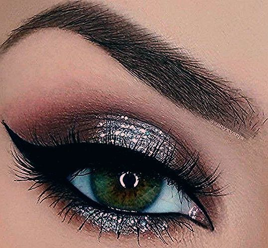 Photo of 14 Latest Makeup Trends to Be More Gorgeous in 2020 | Pouted