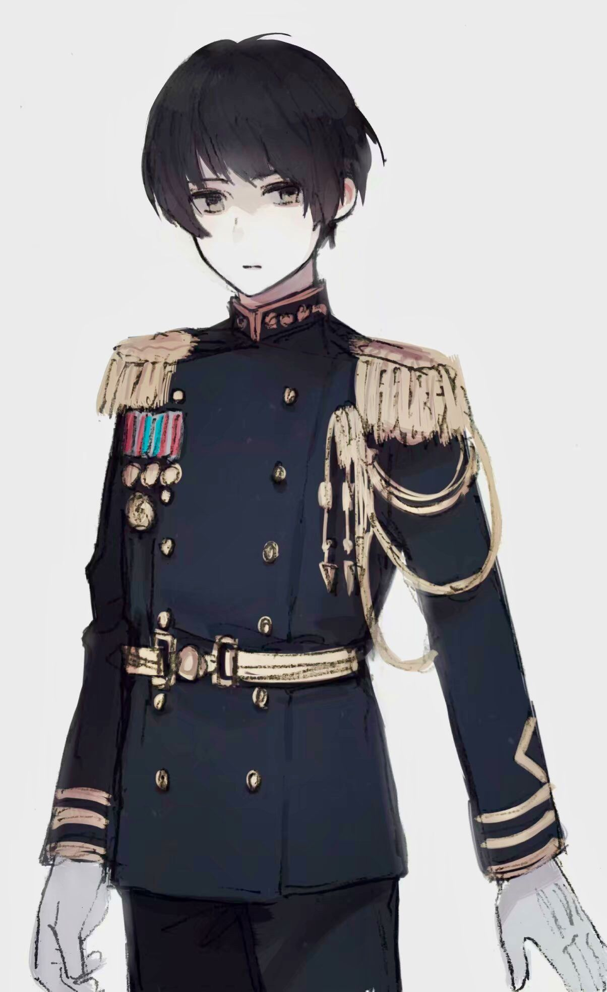 Aldnoah Zero 1773449 Zerochan Anime Anime Military Anime Characters