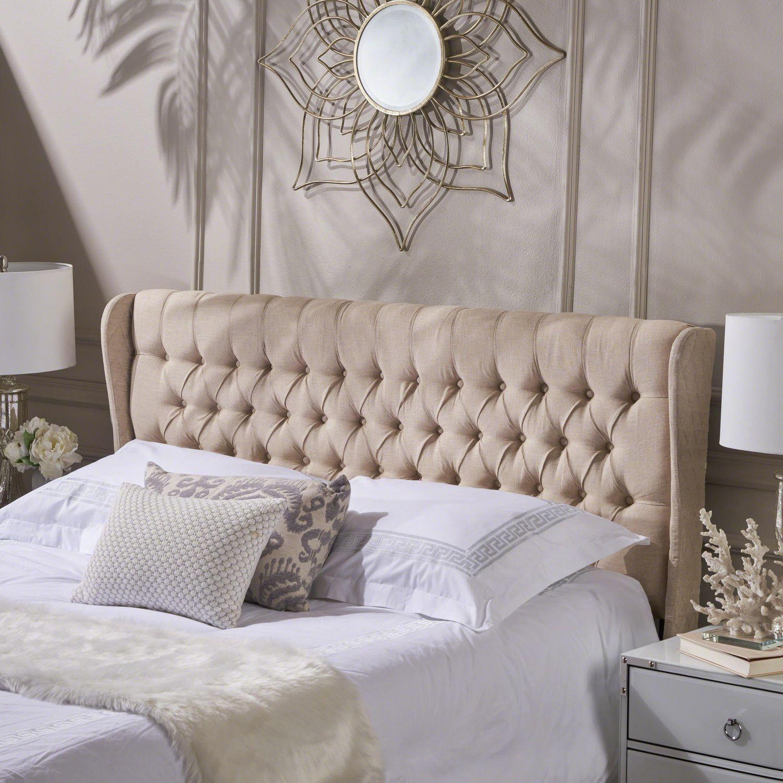 Diy Rustic Wooden Bed Frame Image Of Rustic Bed. Diy