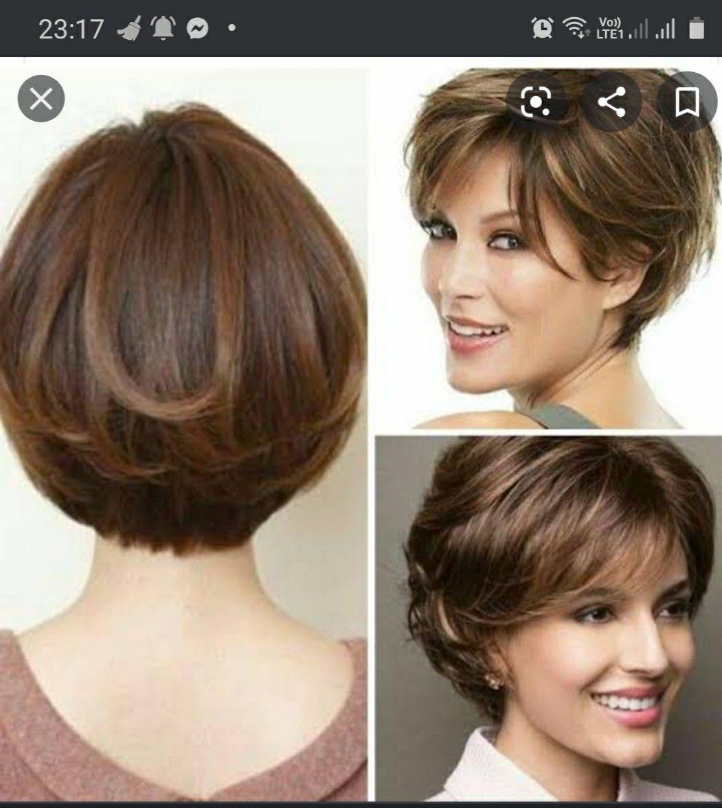 Untitled En 2020 Coiffure Cheveux Mi Long Mariage Cheveux Courts Modele Cheveux Court