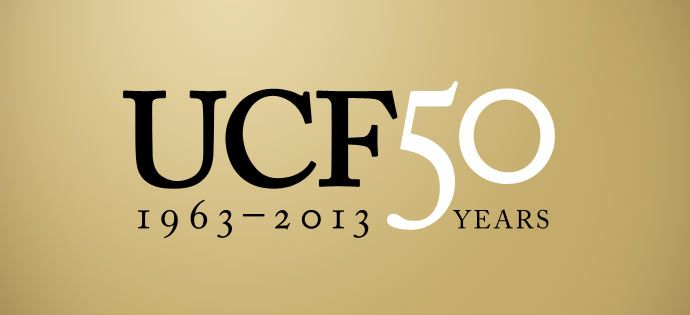 50th Anniversary of Central Florida (USA) Essay prompts