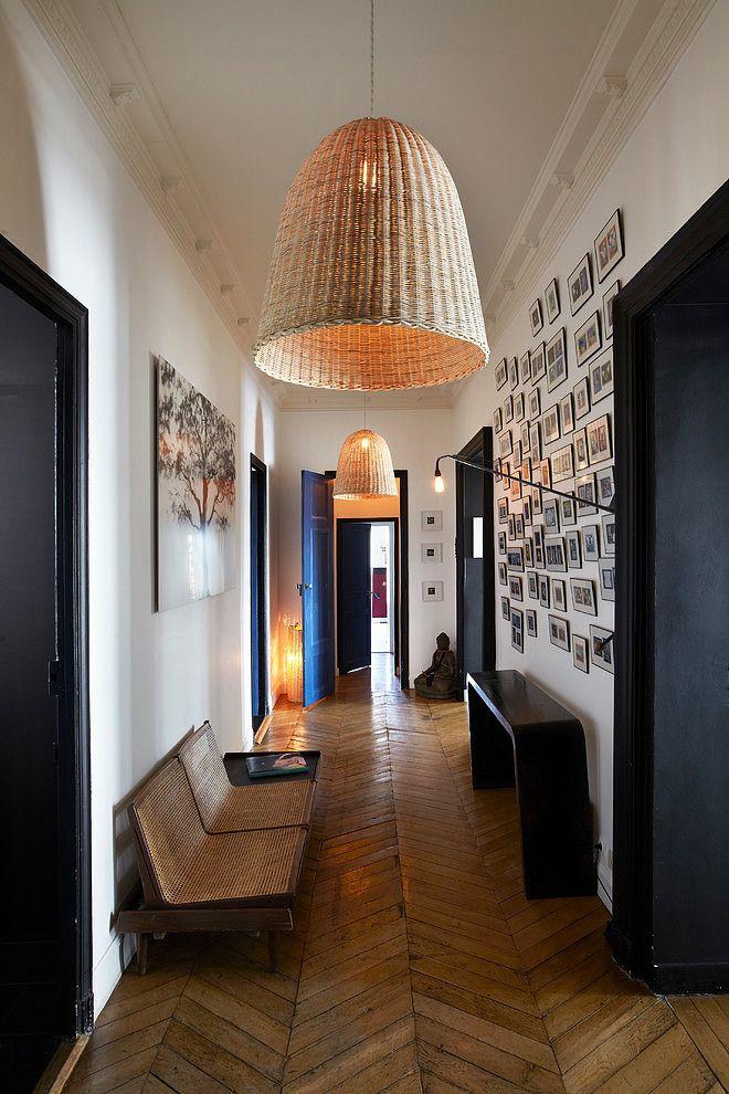 apartement in paris by sarah lavoine favoris pinterest. Black Bedroom Furniture Sets. Home Design Ideas
