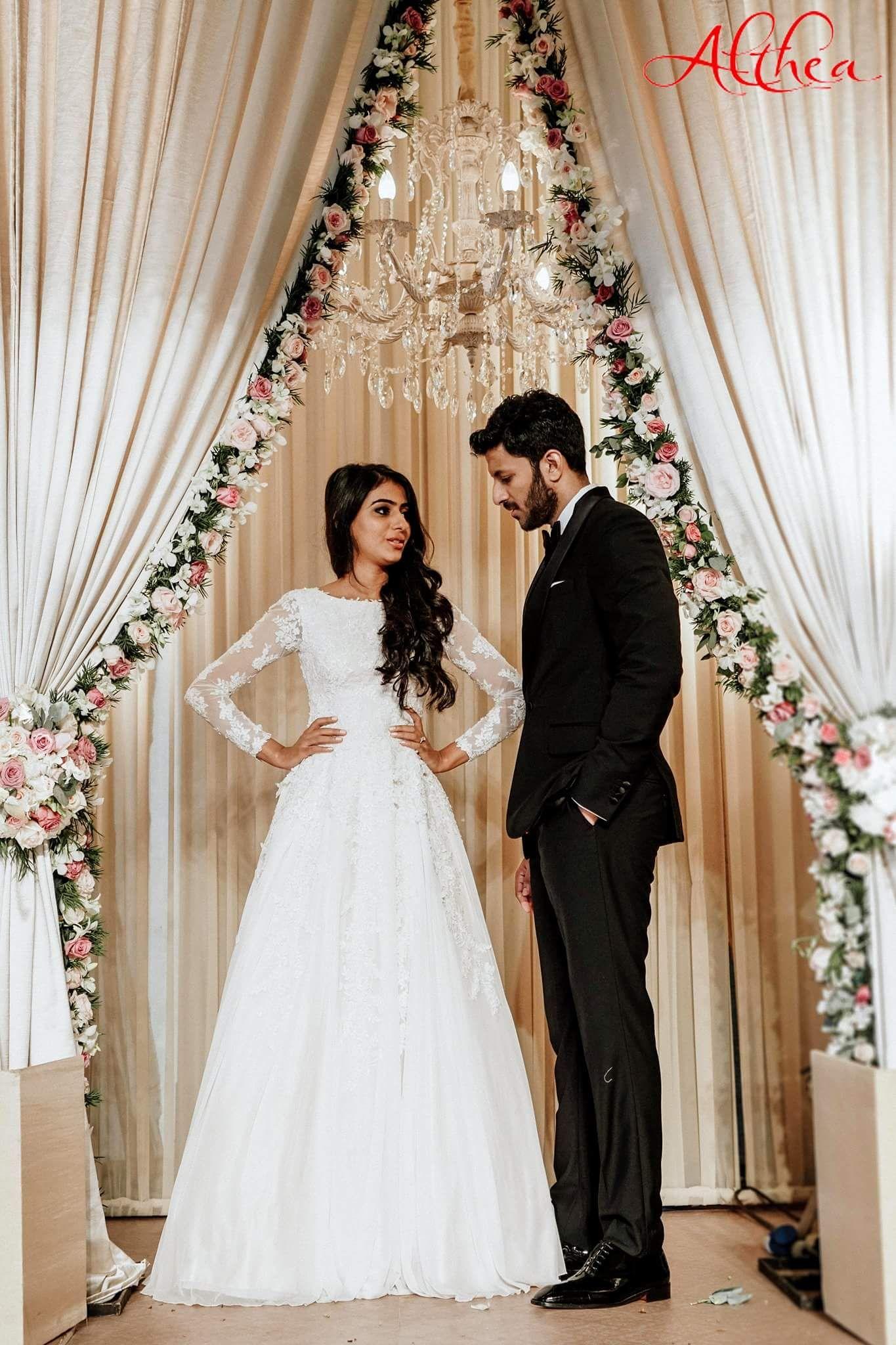 Wedding Christian Wedding Gowns Christian Wedding Dress