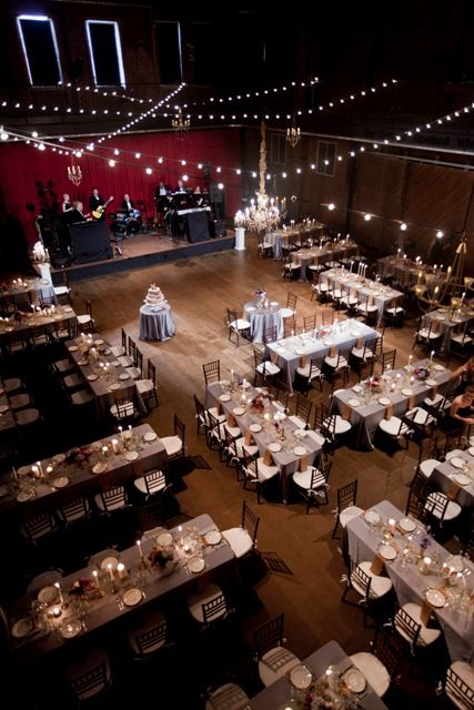 Pittsburgh Opera Wedding With The Dreamscape Band Photo Amy Lynne Vogel Planner