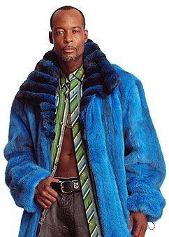 789a87626826 Pimp Coat   Looking for Men's FAUX FUR COAT - TRIBE - tribe.ca ...
