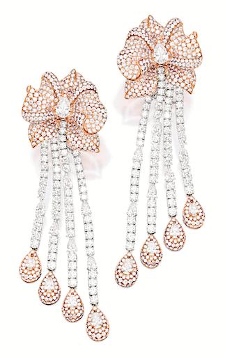 Diamond Jewelry Osrs : diamond, jewelry, Terrific, Diamond, Bracelet, Diamond,, Jewelry,, Jewelry