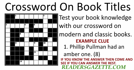One Clue Crossword Bonus Puzzle Answers Solve All Using Cheats Now