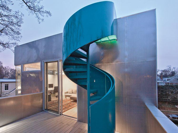 Best Fresh Take Home Design Magazines Architecture House Design 400 x 300