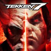 Tekken 7 Download Full Pc Game Free Pc Games Download Free Pc Games Tekken 7