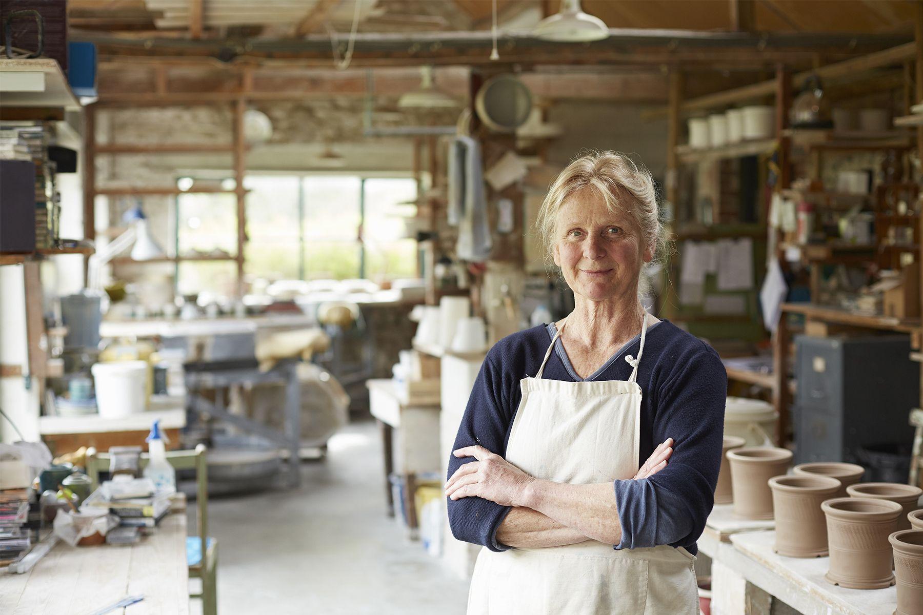 10 Best Jobs for Retirees Retirement, New job, Teacher