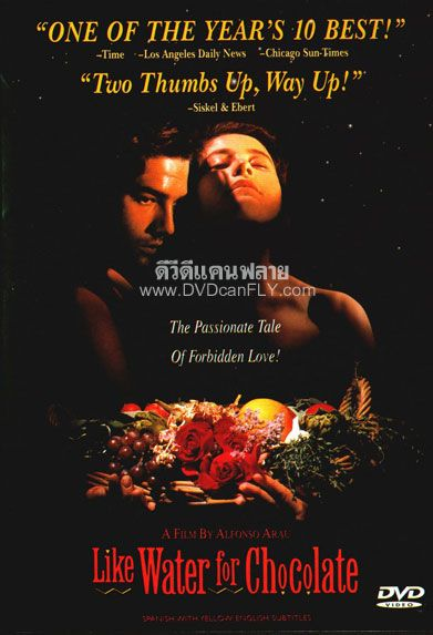 Essay report due on the Hindu movie 'Kundun'?