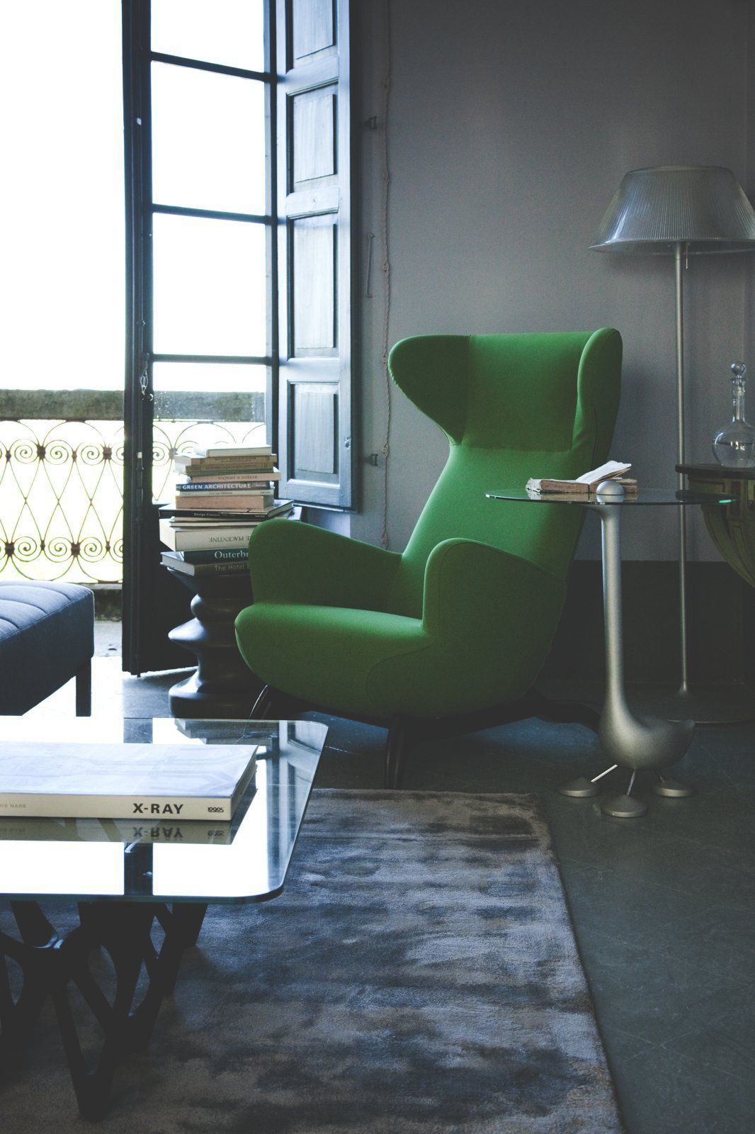Zanotta Ardea Armchair Armchair Design Modern Patio Furniture Armchair