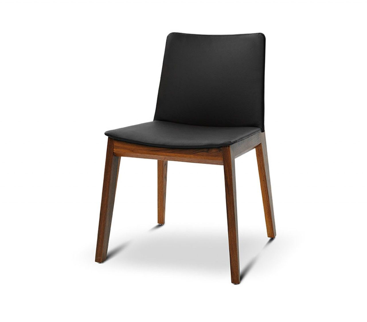canyon chair dining chairs king living home stuff