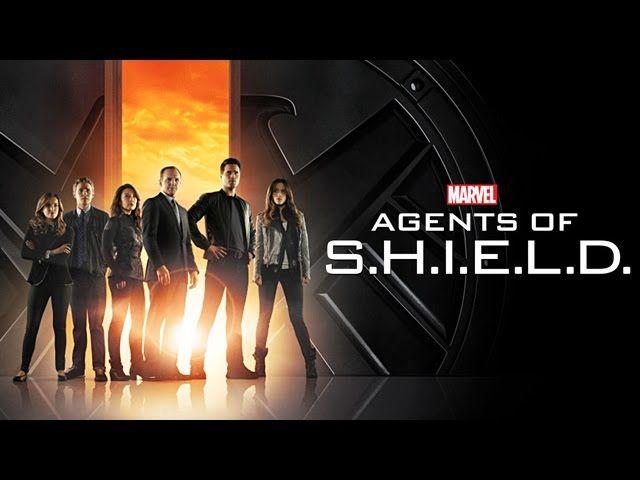 Marvel's Agents Of S.H.I.E.L.D. Season 4 Episode 1 - Video --> http://www.comics2film.com/marvels-agents-of-s-h-i-e-l-d-season-4-episode-1/  #AgentsofS.H.I.E.L.D.