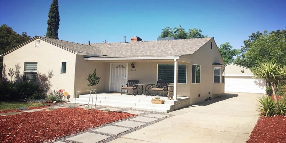 Houses For Rent In Sacramento Renting a house, Tiny