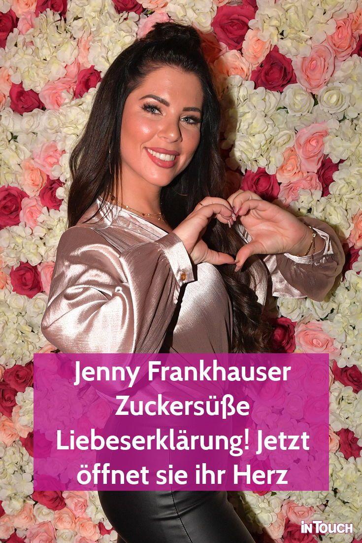 Deutsche promi single frauen