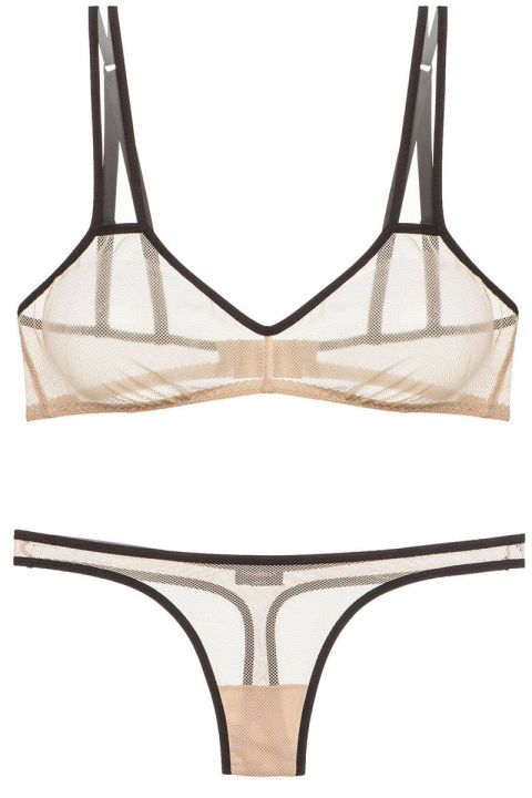 1f7cfd024d A Fresh Start  10 Basic Lingerie Sets to Buy Now