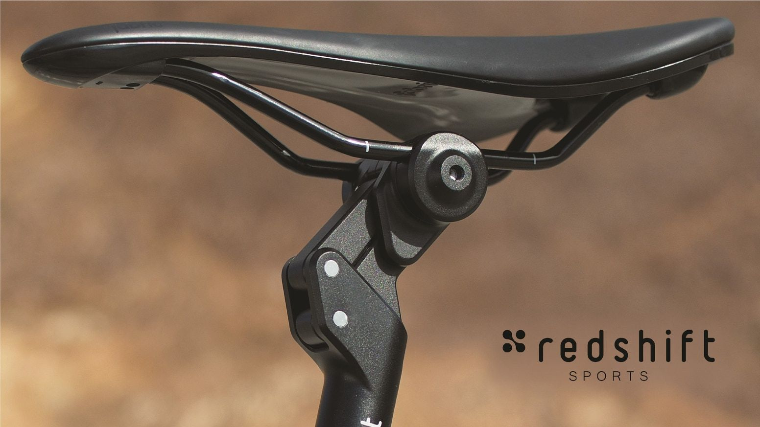 Redshift Sports Is Raising Funds For Shockstop Seatpost Add