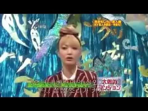 人志松本のゾッとする話 第4回 2009 9 1放送