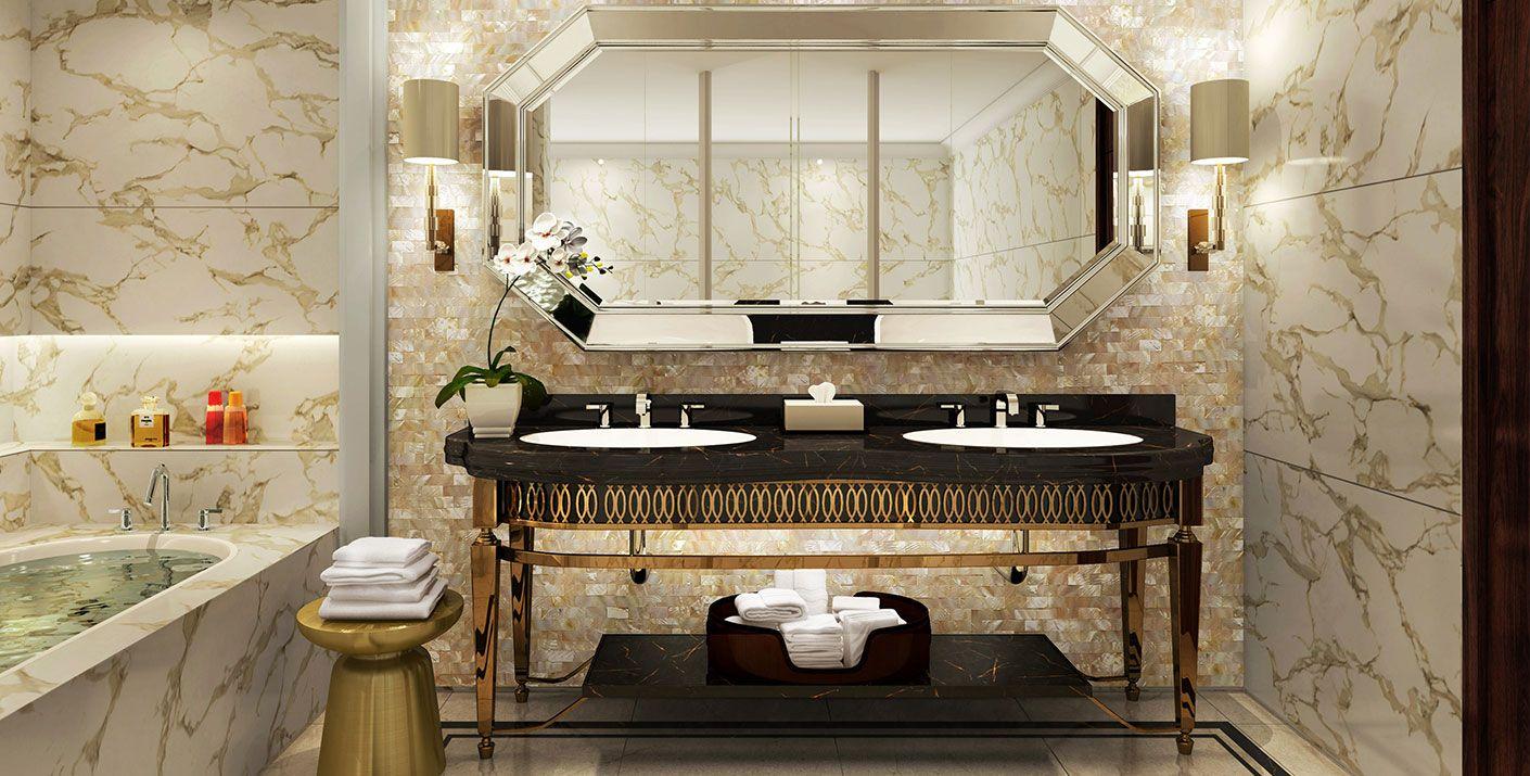 Studio Hba Hospitality Designer Best Interior Design Hotel Design 5 Star Hotel Designers Award Winning Hospita India Design Hospitality Design Design