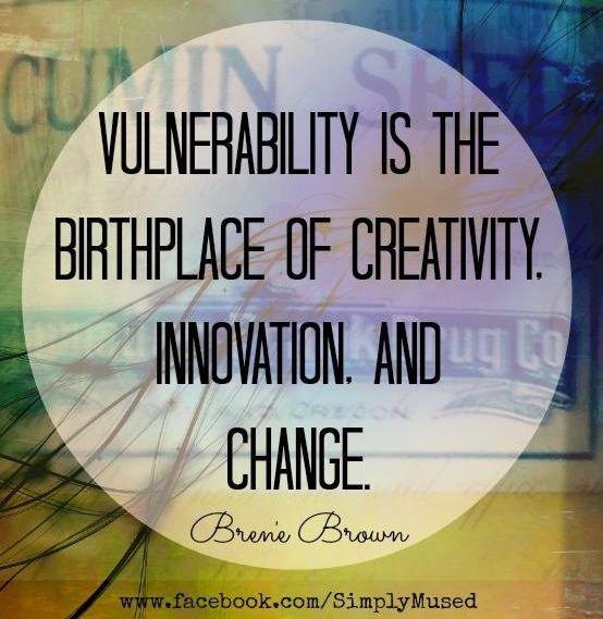 Vulnerablity