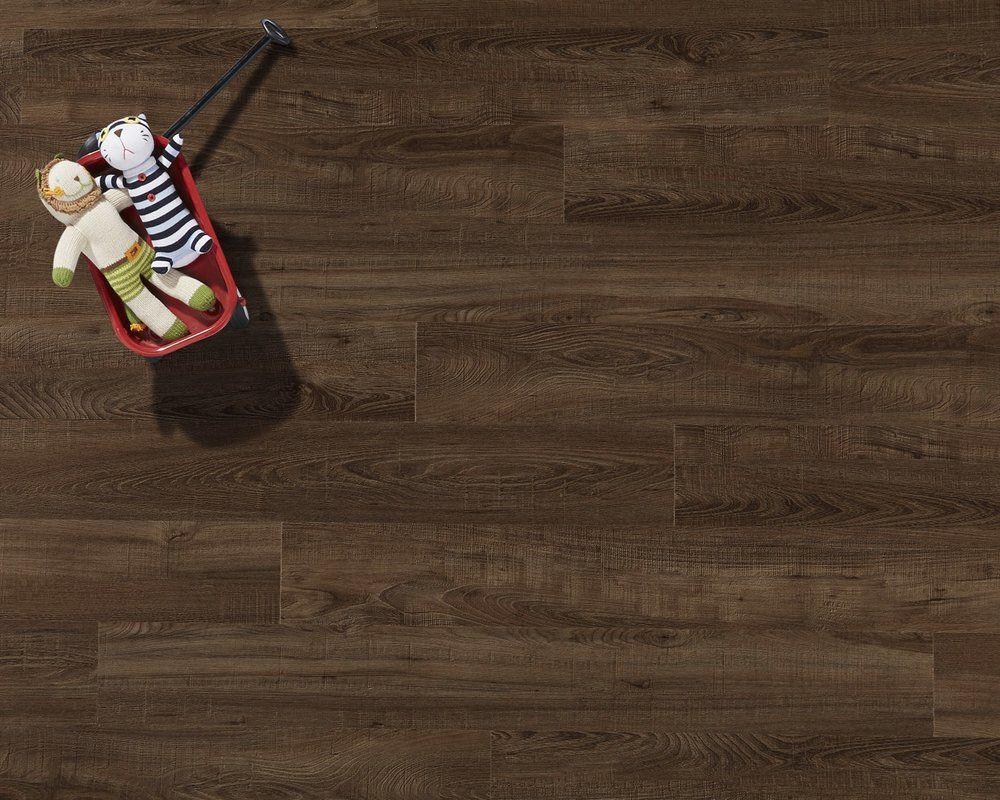 Adura Max Sausalito 6 X 48 X 8mm Oak Wpc Luxury Vinyl Plank Vinyl Plank Luxury Vinyl Luxury Vinyl Plank