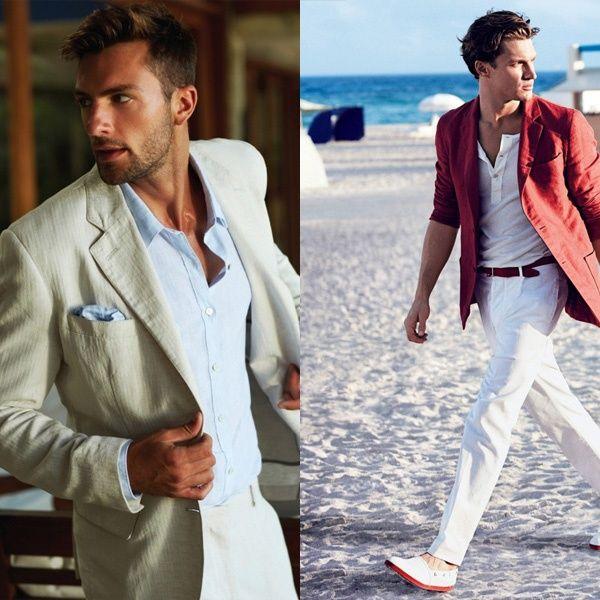 Boda en la playa | boda | Pinterest | Bodas en la playa En la playa y La playa
